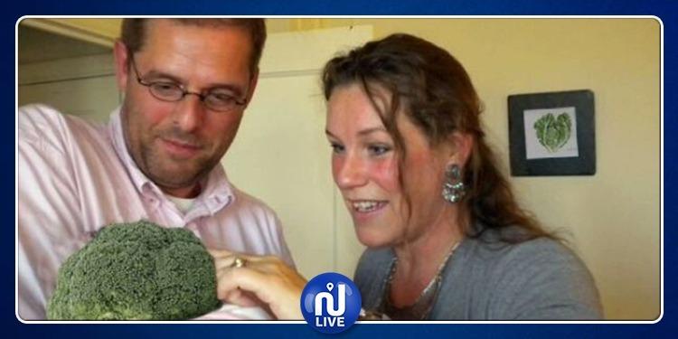 زوجان تحول حبهم للنباتات إلى هوس غريب!