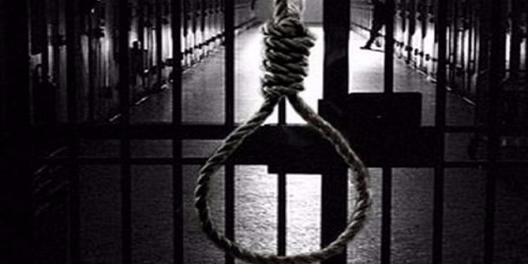 المنستير: الإعدام شنقا للشاب قاتل صاحب الضيعة الفلاحية