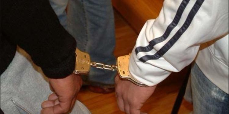 تستور باجة: القبض على شقيقين صادر في شأنهما 20 منشور تفتيش