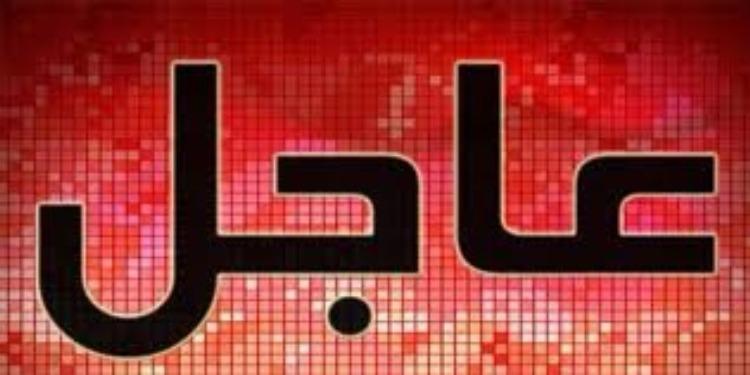 القصرين: تبادل إطلاق نار بين الحرس الوطني وعناصر إرهابية بخمودة