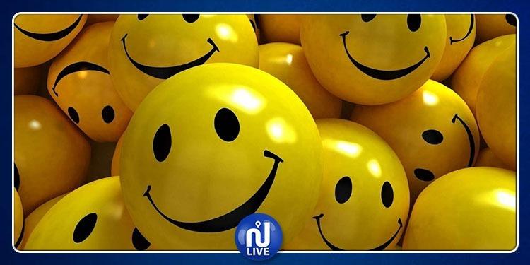 20 مارس: اليوم العالمي للسعادة