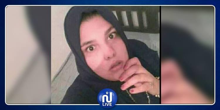فتاة الـ16 عاما مفقودة منذ يومين !