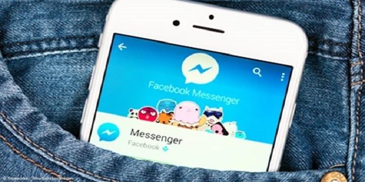 Facebook: Vers un Messenger destiné aux lycéens?