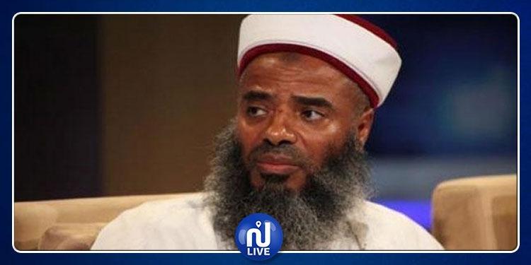 بنزرت : القبض على الداعية السلفي خميس الماجري وايداعه السجن