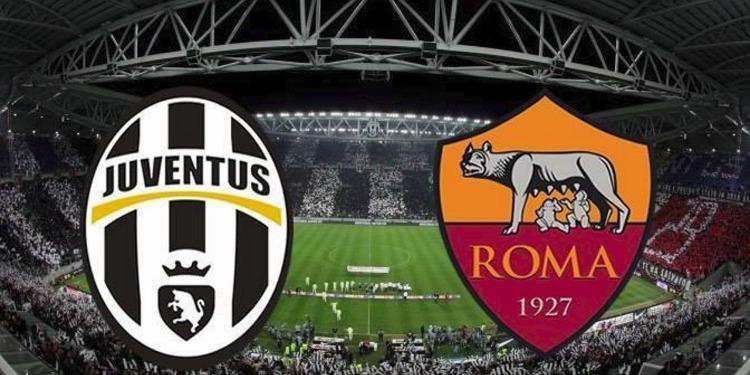 الدوري الايطالي: روما من أجل فك عقدة  ملعب تورينو