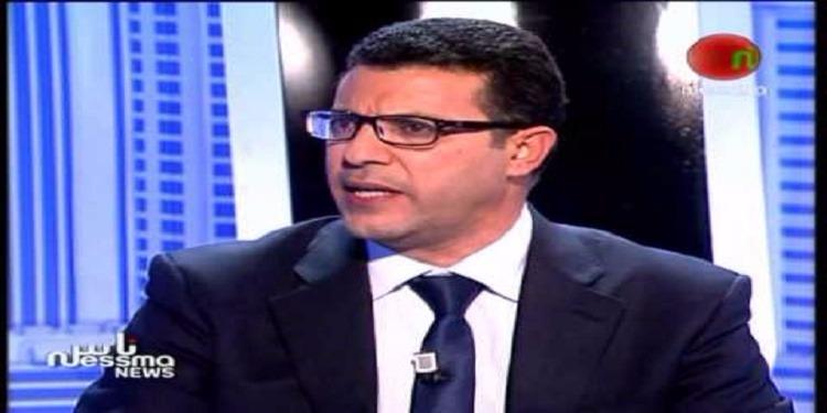 """منجي الرحوي: """"نلتقي مع مبادرة قايد السبسي وهي إعتراف ضمني بفشل الحكومة"""""""