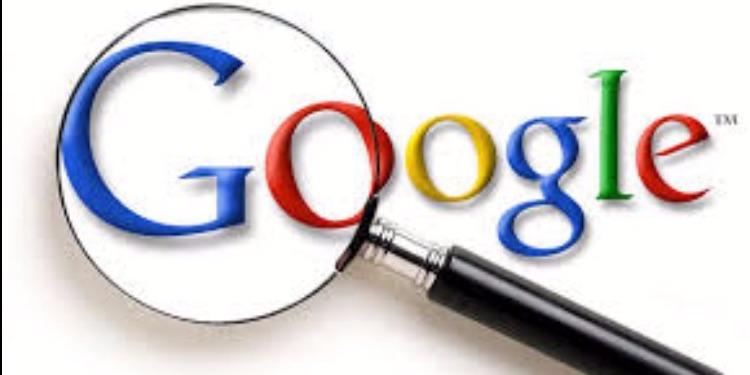 لديه نسخة عن حياتك الإفتراضية.. اكتشف ما لا تعلمه عن ''غوغل''!