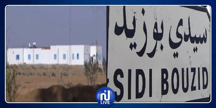 إرجاع 6 تلاميذ من المدرسة القرآنية بالرقاب إلى مقاعد الدراسة