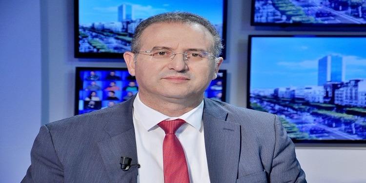 عبد الباسط بن حسن: 'الإصلاحات في القطاعات الأساسية ستعيد الأمل في صفوف المجتمع المدني'