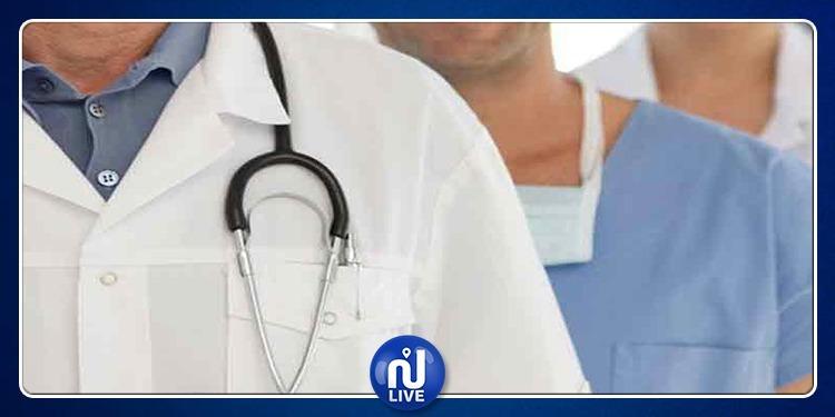 الأطباء العامّون يحتجون ضدّ إعادة تنظيم الدراسة الطبية