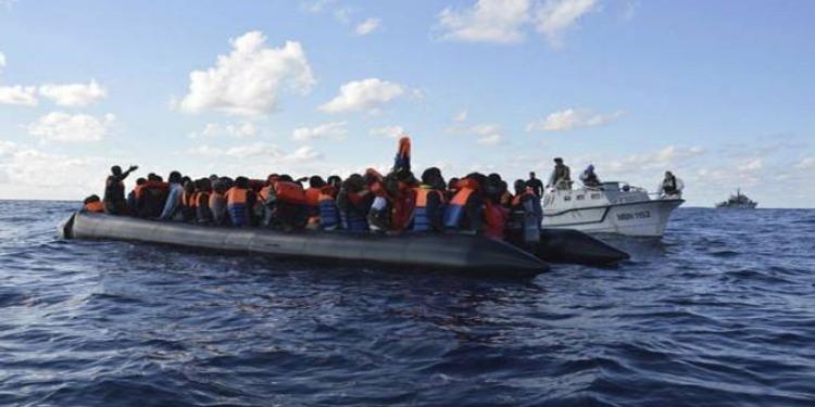 Les pêcheurs tunisiens en Italie, devant le Tribunal, vendredi