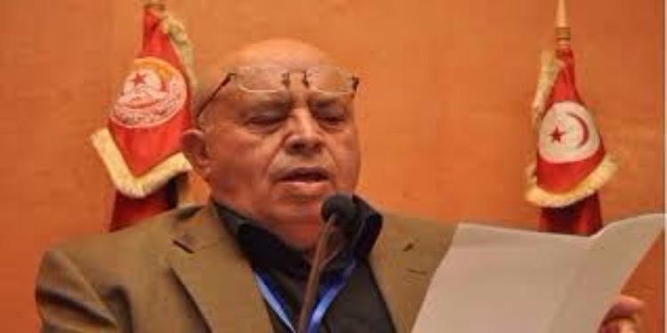 عبيد البريكي:  جملة الديون المتخلدة لدى أحد الموردين بلغت 211 مليون دينار والمرجان يهرب من الجزائر ويورد على أنه منتوج تونسي