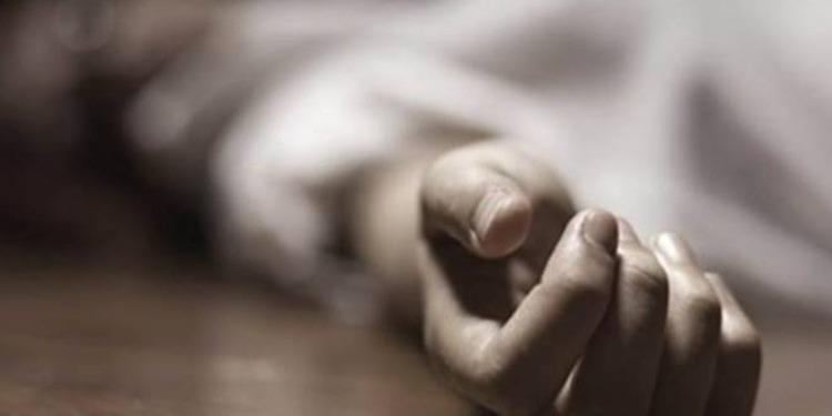 كاليفورنيا: تونسي يقتل ابنتيه وينتحر انتقاما من زوجته الأمريكية (صور+ فيديو)