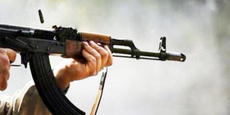 أطلق النار عليهم عشوائيا: شاب يقتل ويصيب أخواته وابنة خاله في بنغازي