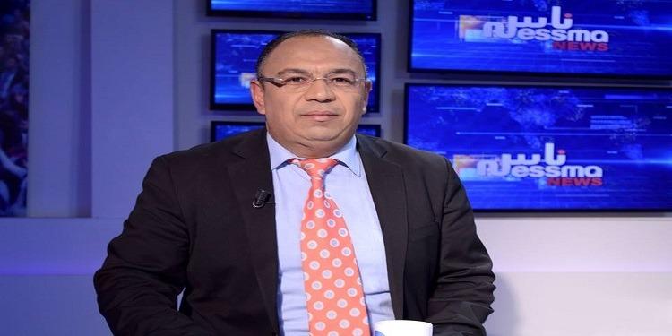 طارق بن جازية: الموظفون الأكثر اقتراضا في تونس (فيديو)