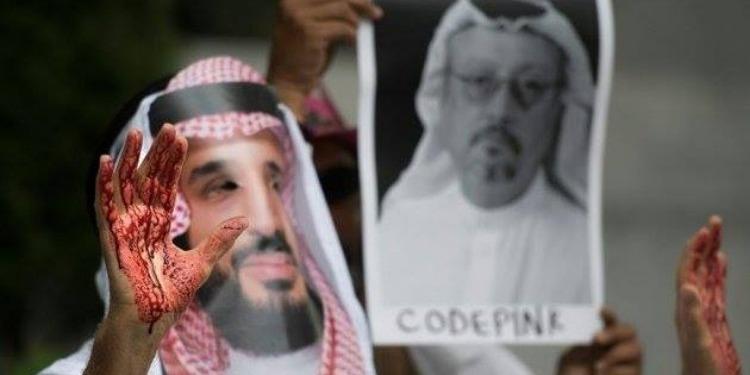 L'Arabie saoudite confirme la mort de Jamal Khashoggi