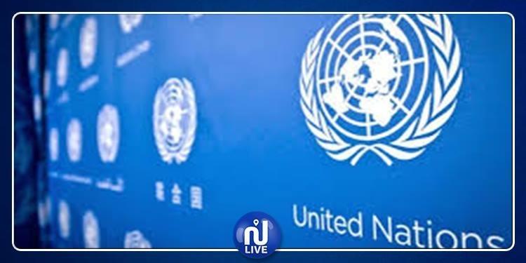 الأمم المتحدة تعلن موقفها من إعدام المثليين والزناة في برناوي