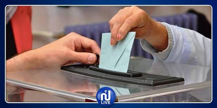 تحديد موعد الإنتخابات الرئاسية في الجزائر