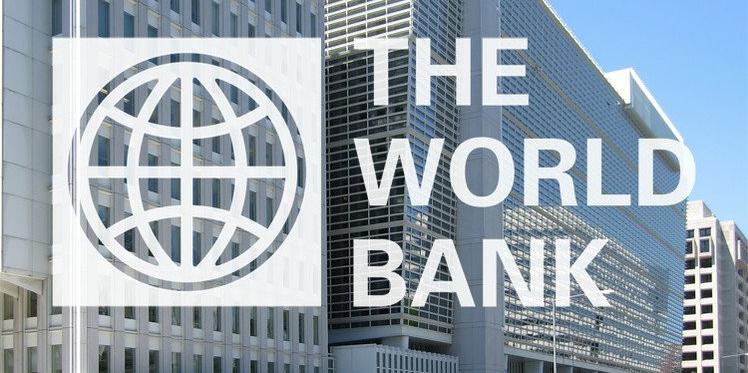 البنك الدولي يطلق استشارة وطنية حول استراتيجية تونس 2016-2020