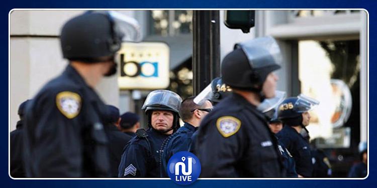 شرطة نيويورك تبحث عن حبيبين فقدا خاتم الخطوبة