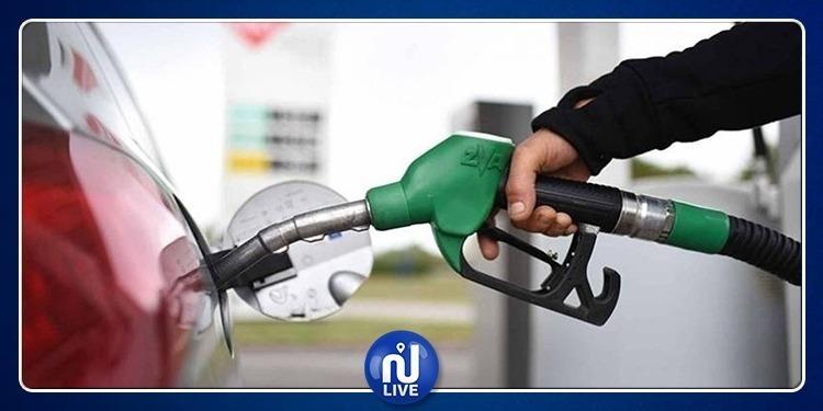 La faiblesse du dinar, derrière la hausse des prix des carburants