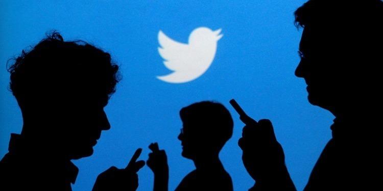 Back to the future Twitter: Les utilisateurs pourront personnaliser leur fil d'actualité