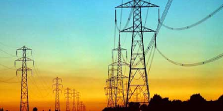 غلاء فواتير الكهرباء : لا نية للاستغناء عن الفاتورة التقديرية