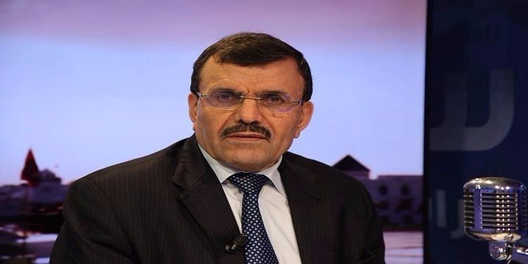 علي العريض: الدعوة إلى تحوير وزاري لا يخدم حاجة تونس إلى استقرار سياسي
