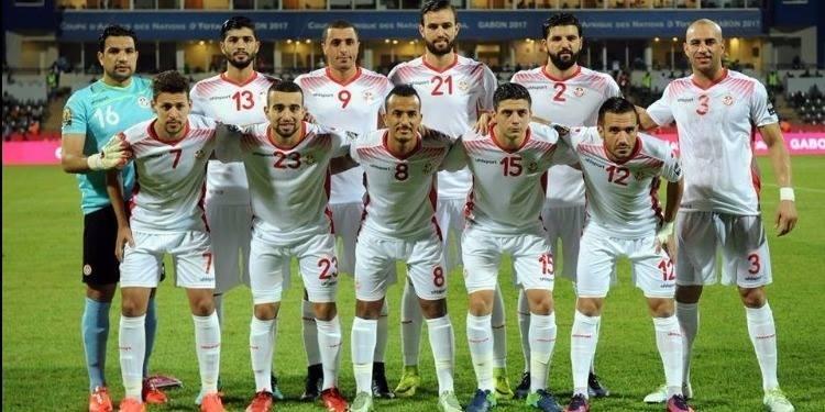 Belarbi et Hamdouni rejoignent l'équipe nationale