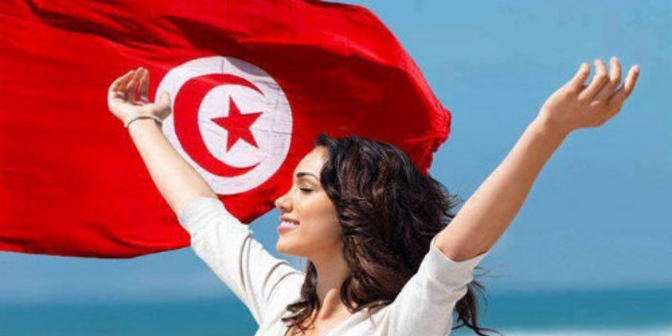 La ligue arabe choisit la Tunisie, capitale de la femme arabe 2018/2019