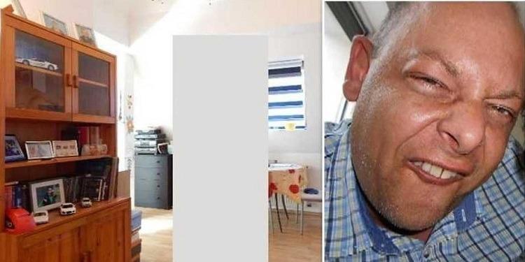 ألمانيا: ''وحش آدمي'' يغتصب طفلين مدة 3 سنوات