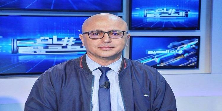 خالد عبيد: أصبحنا نجهل من المخطأ ومن المصيب في قضية قانون المصالحة