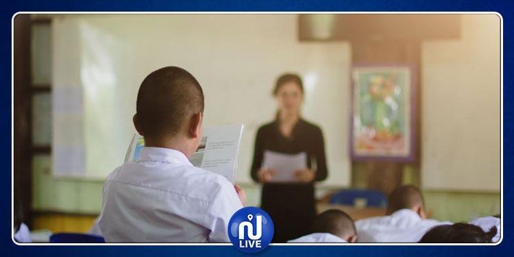 انتدابات المعلمين والأساتذة مستقبلا لن تكون بالمناظرات!