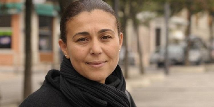 La constituante Karima Souid poursuivie par la justice française