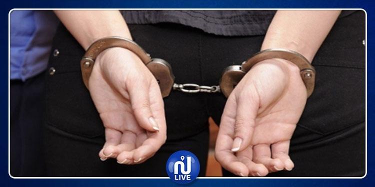 أريانة: إيقاف 4 أشخاص من أجل ترويج المخدّرات