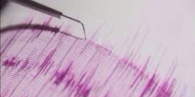 زلزال يهز بابوا غينيا الجديدة