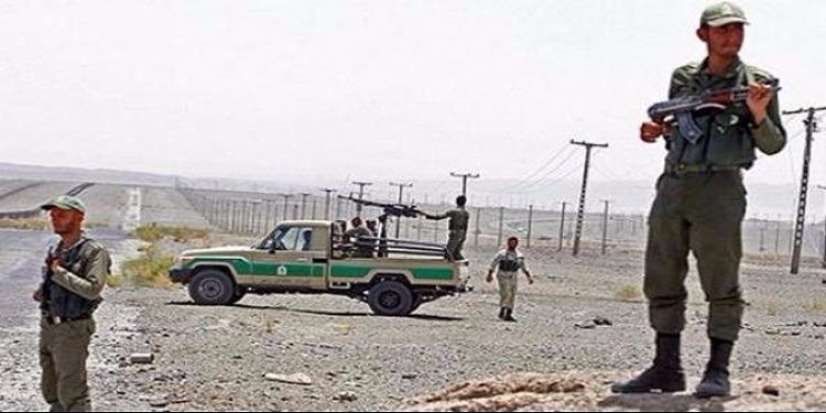 إيران: إشتباك مسلح بين قبيلتين يسفر عن مقتل 22 شخصا وإصابة العشرات