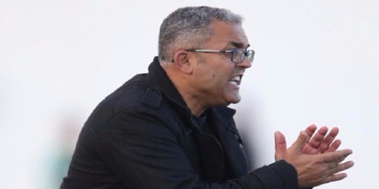 رضا الجدي في مفاوضات متقدمة مع ترجي جرجيس