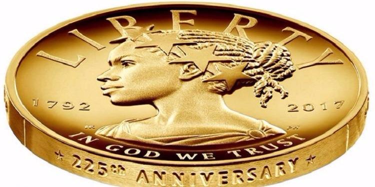 ألمانيا : سرقة عملة ذهبية ثمينة مسجلة في موسوعة غينيس من متحف بوده