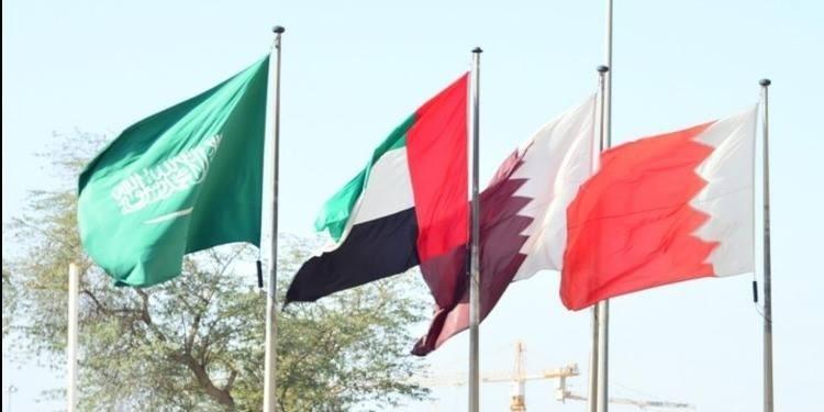 Le Qatar interdit toute importation provenant des ''pays du blocus''