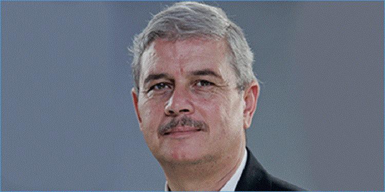 الصحبي بن فرج يوضّح ظروف وفاة وزير الصحة سليم شاكر