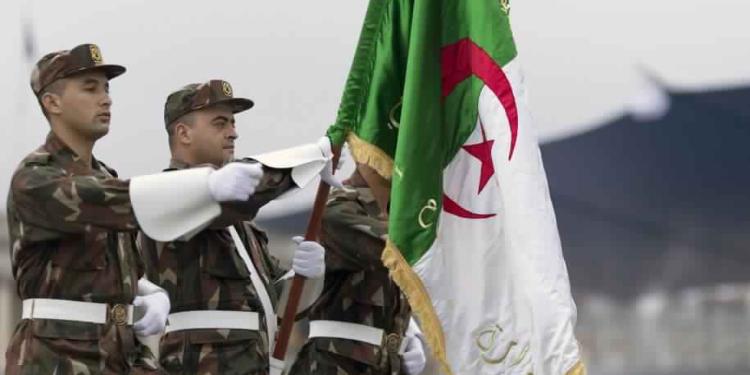 خاص:  تفاصيل الاعتداء الارهابي على الجنود الجزائريين