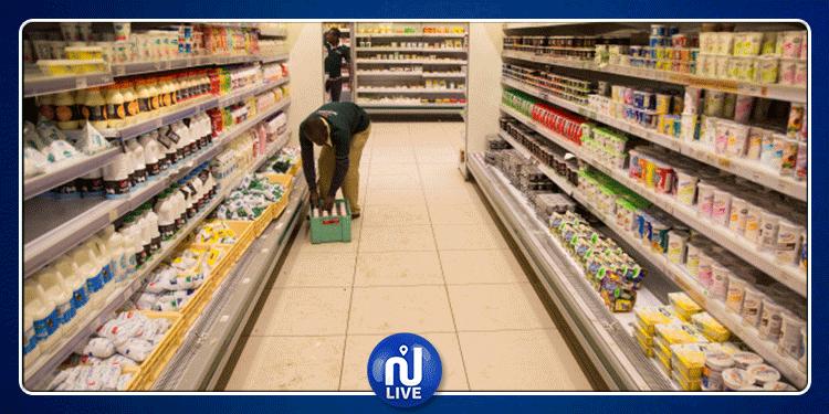 أقل من ثلث التونسيين فقط يفضّلون المنتوج المحلّي على الأجنبي