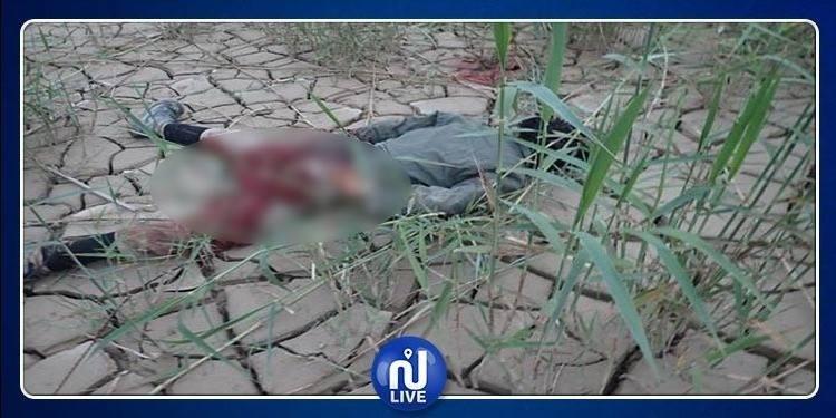 Kef : Le terroriste abattu à Serkouna identifié (Photos)
