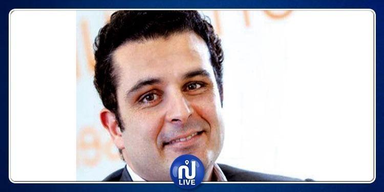 وزير أملاك الدولة: أموال مروان المبروك ستذهب لسداد ديون البنوك