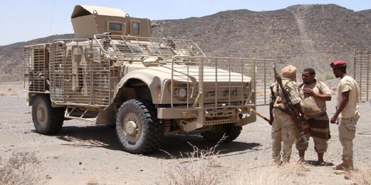 اليمن: مقتل 3 جنود بينهم ضابط بهجوم مسلح