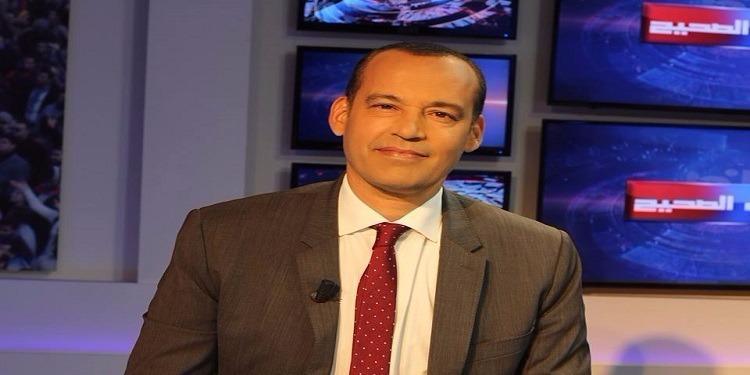 ياسين ابراهيم : 'التحالف بين الأحزاب الكبرى فشل'