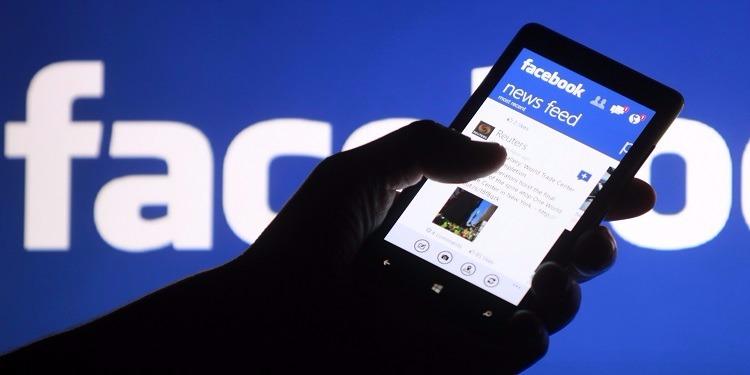 ''فايسبوك'' يتوقف عن العمل في هذه المناطق من العالم !