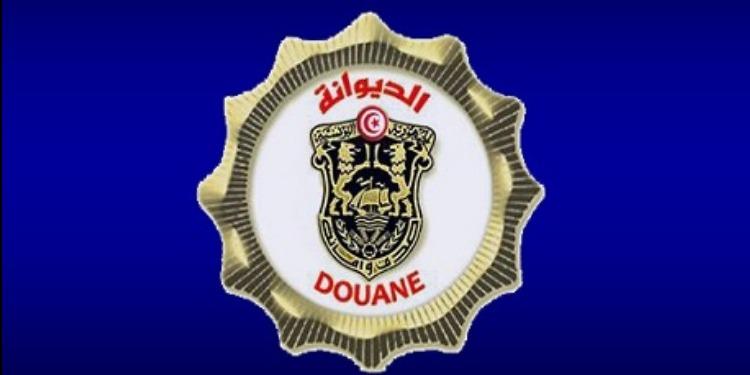 قاضي التحقيق يُفرج عن مدير الاستعلامات بالإدارة العامة للديوانة