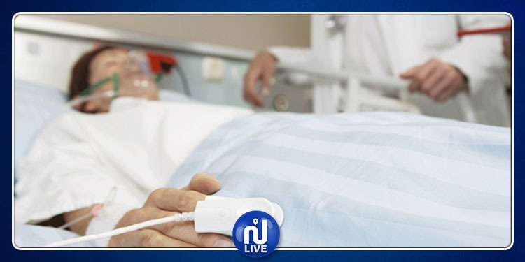 600 ألف تونسي يعانون من 400 مرض نادر!